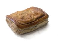 cheese pastie