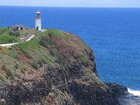 Kauai Lighthouse 2