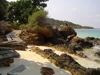 makham beach01 4