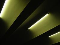 neon lights 3