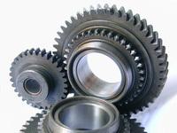 machine wheeles