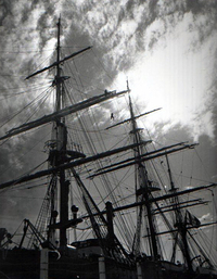 masts 2