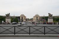 Paris Academy
