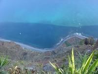 Cabo Girão 2