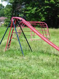 Playground Shots 1