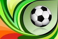 Classic Soccer Ball 4