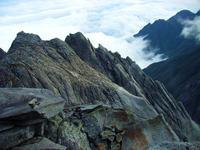 Mount Kinabalu 3