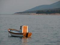 little boat 2