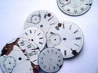 broken time 7