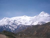 Himalaya View