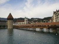 Beautiful Switzerland 5