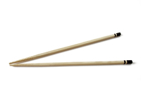 chopsticks 2