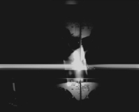 x-ray10