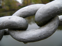 Chain In Tears
