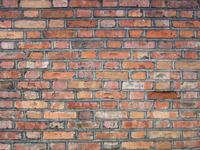 Brick Texture 43