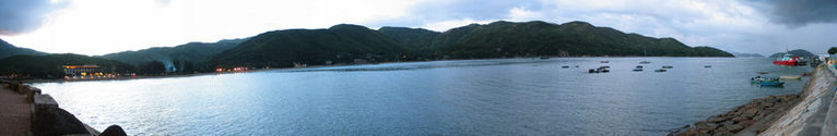 lantau island 4