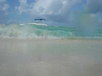 Cayman Beach 29