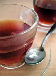 cups of tea 3