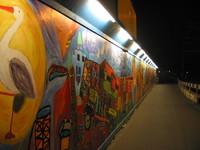 grafity 3