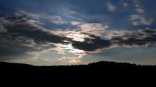 Sky Experiment