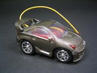 model of a car 1