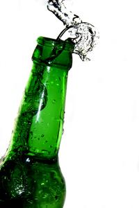 Bottles of Beer 28