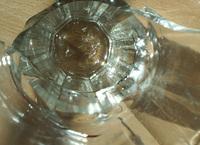 Reflexiones de un Vaso Roto 3
