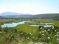 Biskupije Lakes