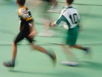Handball in Darmstadt