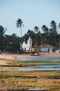 praia do forte 6