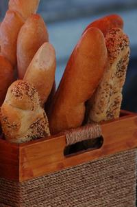 Breads 4