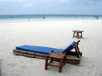 Boracay Beach Chair