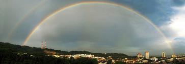 Glorious Rainbow 1