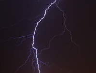 Lightning 0971
