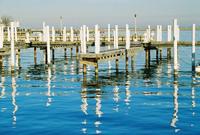 Monroe Harbor
