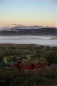 Nordic Panorama