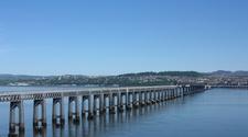 Tay Rail Bridge 2