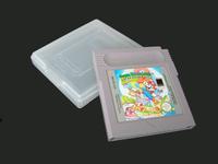 GameBoy game card