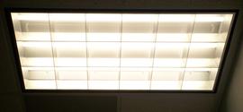 LightsAbove 1