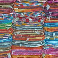 texture cloth 2