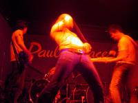 Rock Show 1