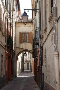 france houses