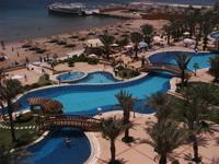 Beach Hotel 1