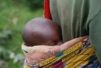 Rwanda's Beauty 3
