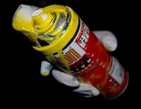 spray can_BASEK37_ 2