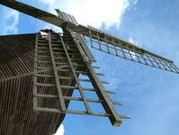 brill windmill 2