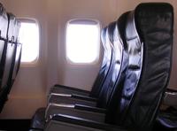 Empty Seats 2
