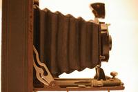 Old Camera 4