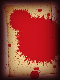 Blood B