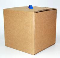 Carton box 2